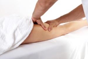 sportmassage_3